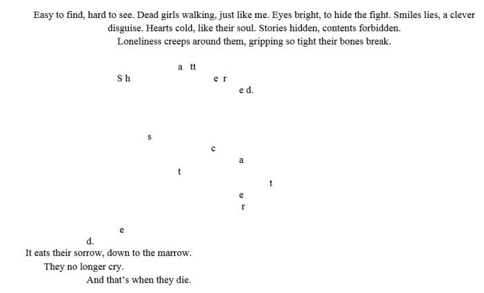 Dead Girls Walking.jpg